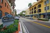 3107 Phoenix Avenue - Photo 20
