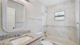 4662 10TH Avenue - Photo 14