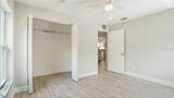 4662 10TH Avenue - Photo 20