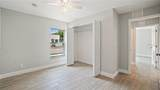 4662 10TH Avenue - Photo 23