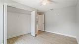 4662 10TH Avenue - Photo 24