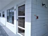 2428 Columbia Drive - Photo 1