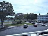 2428 Columbia Drive - Photo 21