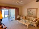 2947 Cara Court - Photo 4