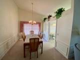 2947 Cara Court - Photo 5