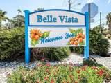 3535 Belle Vista Drive - Photo 41