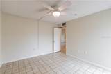 4908 38TH Way - Photo 20
