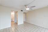 4908 38TH Way - Photo 23