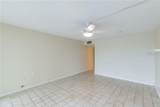 4908 38TH Way - Photo 29