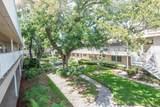 10037 62ND Terrace - Photo 37