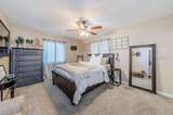 3590 Magnolia Ridge Circle - Photo 10