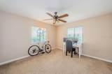 3590 Magnolia Ridge Circle - Photo 13
