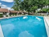 3590 Magnolia Ridge Circle - Photo 16