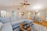 3590 Magnolia Ridge Circle - Photo 7