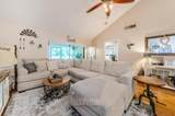 3590 Magnolia Ridge Circle - Photo 8