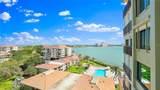 6322 Palma Del Mar Boulevard - Photo 24