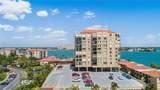 6322 Palma Del Mar Boulevard - Photo 36
