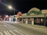 3014 Palmira Avenue - Photo 39