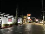 3014 Palmira Avenue - Photo 40