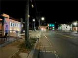 3014 Palmira Avenue - Photo 41