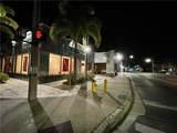 3014 Palmira Avenue - Photo 42