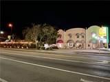 3014 Palmira Avenue - Photo 43
