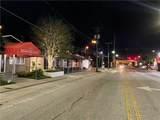3014 Palmira Avenue - Photo 44