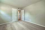 8402 Hollyhock Avenue - Photo 17