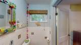 147 131ST Avenue - Photo 30