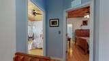 147 131ST Avenue - Photo 33