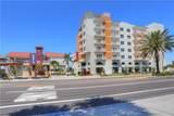 13101 Gulf Boulevard - Photo 47
