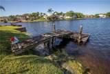 18020 Java Isle Drive - Photo 20