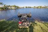 18020 Java Isle Drive - Photo 35