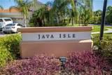 18020 Java Isle Drive - Photo 36