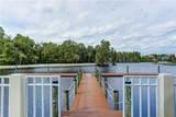 18020 Java Isle Drive - Photo 44