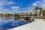 18020 Java Isle Drive - Photo 46