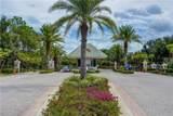 18020 Java Isle Drive - Photo 59