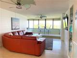 2617 Cove Cay Drive - Photo 11