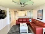 2617 Cove Cay Drive - Photo 12