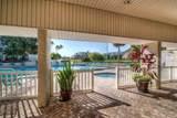 2617 Cove Cay Drive - Photo 32