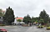 18001 Richmond Place Drive - Photo 38