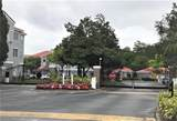18001 Richmond Place Drive - Photo 39