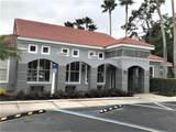 18001 Richmond Place Drive - Photo 40