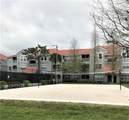 18001 Richmond Place Drive - Photo 48