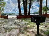 11504 Lake Drive - Photo 13