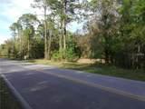 11504 Lake Drive - Photo 3