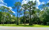 11504 Lake Drive - Photo 8