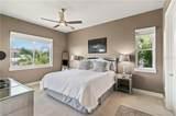 4336 Belle Vista Drive - Photo 15