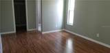 6265 25TH Way - Photo 15