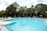 6612 Garden Palm Court - Photo 35